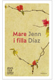Cover of Mare i filla