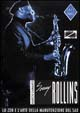 Cover of Sonny Rollins