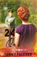 Cover of 24 Ore