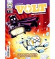 Cover of Volt n. 1