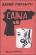 Cover of Caina