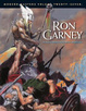 Cover of Modern Masters Volume 27: Ron Garney