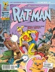 Cover of Rat-Man Collection n.29