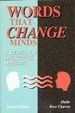 Cover of Words That Change Minds