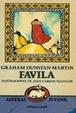 Cover of Favila