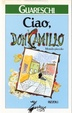 Cover of Ciao, don Camillo