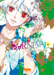 Cover of Karneval, Tome 15