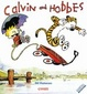 Cover of Calvin and Hobbes