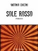 Cover of Sole Rosso