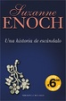 Cover of Una historia de escándalo