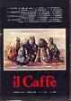 Cover of Il Caffè n.3 (1977)