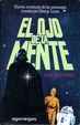 Cover of El ojo de la mente