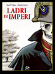 Cover of Ladri di Imperi vol. 1