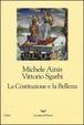 Cover of La Costituzione e la bellezza