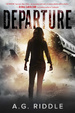Cover of Departure