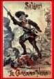 Cover of Il corsaro Nero - Cento anni dopo