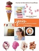 Cover of Jeni's Splendid Ice Creams at Home