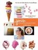Cover of Jeni's Splendid Ice Creams at Home