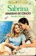 Cover of Armadilhas do coração