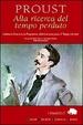 Cover of Alla ricerca del tempo perduto [volume 2]