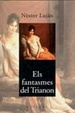 Cover of Els fantasmes del Trianon