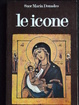 Cover of Le icone