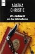 Cover of Un cadáver en la biblioteca