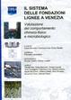 Cover of Il sistema delle fondazioni lignee a Venezia
