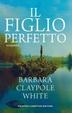 Cover of Il figlio perfetto