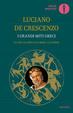 Cover of I grandi miti greci