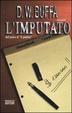 Cover of L' imputato