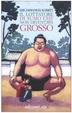 Cover of Il lottatore di sumo che non diventava grosso