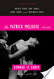 Cover of The Patrick Melrose Novels