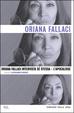 Cover of Oriana Fallaci intervista sè stessa - L'apocalisse