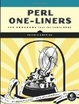 Cover of Perl One-Liners