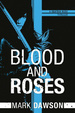 Cover of Blood and Roses