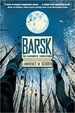 Cover of Barsk