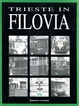 Cover of Trieste in filovia