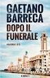 Cover of Dopo il funerale
