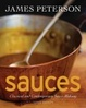 Cover of Sauces