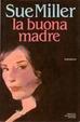 Cover of La buona madre