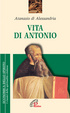 Cover of Vita di Antonio