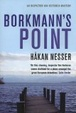 Cover of Borkmann's Point