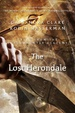 Cover of The Lost Herondale