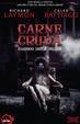 Cover of Carne cruda