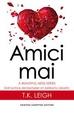 Cover of Amici mai