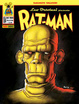 Cover of Rat-Man Collection n.104