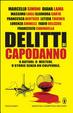 Cover of Delitti di capodanno