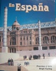 Cover of En España