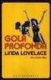 Cover of Gola profonda. Una storia vera